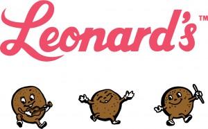 ハワイで大人気の定番スイーツ『レナーズのマラサダ』のマスコットキャラクターぬいぐるみ