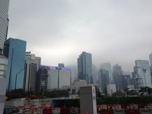 香港ギフトショー