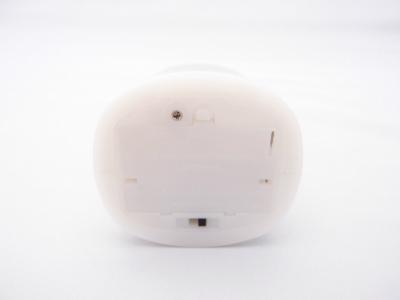 音楽や音声を録音して、音が鳴るぬいぐるみを電子部品を使って制作する方法