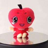 ぬいぐるみ制作専門店SUPYの作成事例動画をご紹介